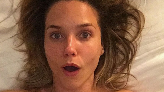 Sophia Bush opens up about 5-month marriage to Chad Michael Murray
