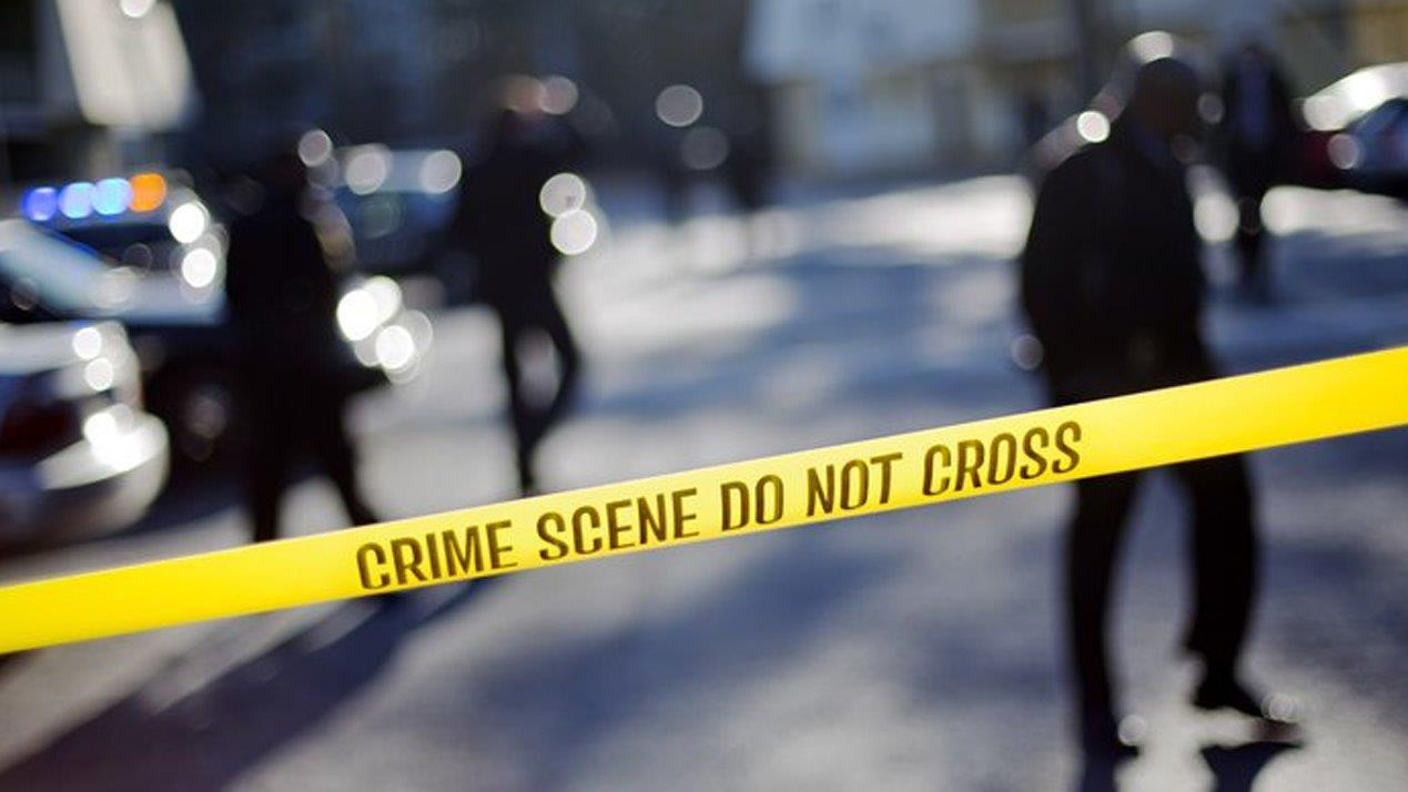 Violent crime jumped in first 6 months of 2015, FBI reports