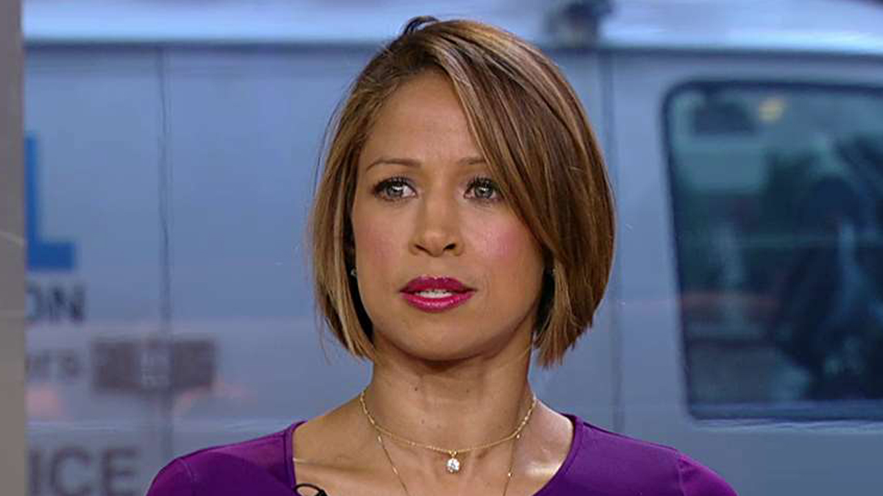 Stacey Dash on Oscars outrage: No need for BET, Image Awards | Fox ...