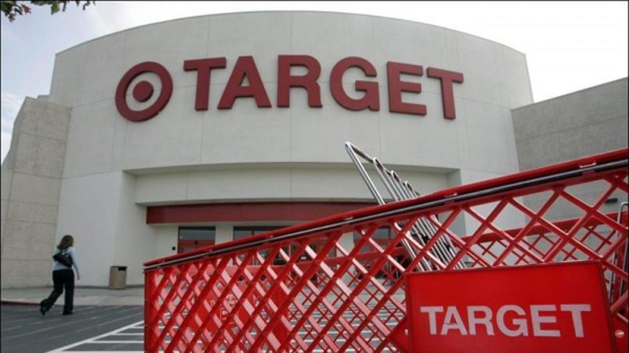 One million Americans vow to boycott Target over transgender bathrooms