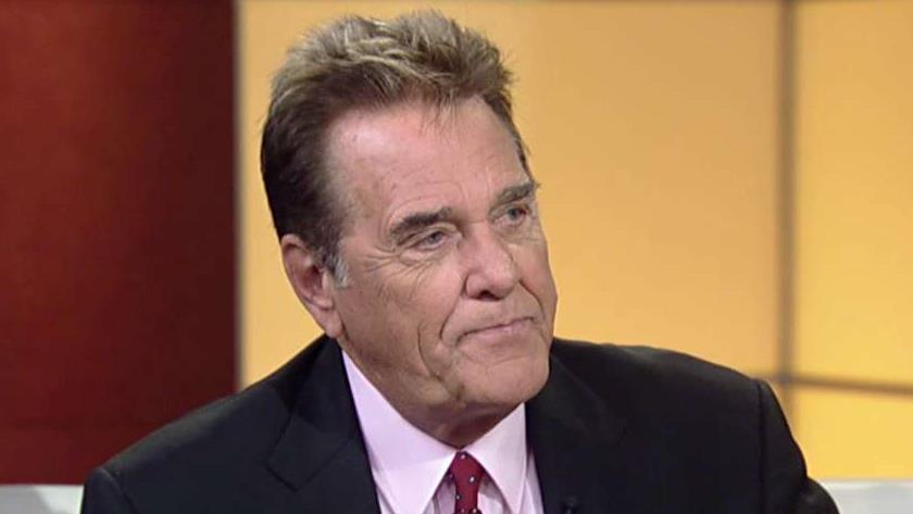 chuck woolery commercial