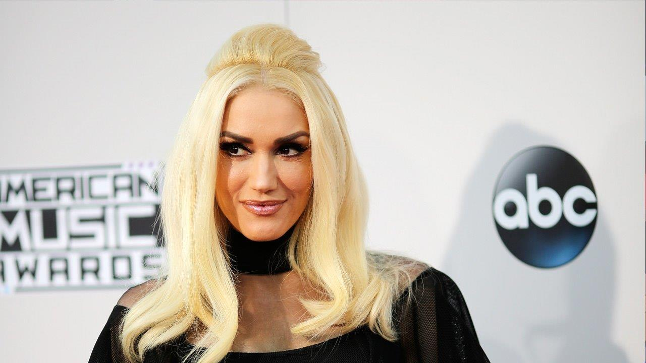 Gwen Stefani: I went through 'torture'
