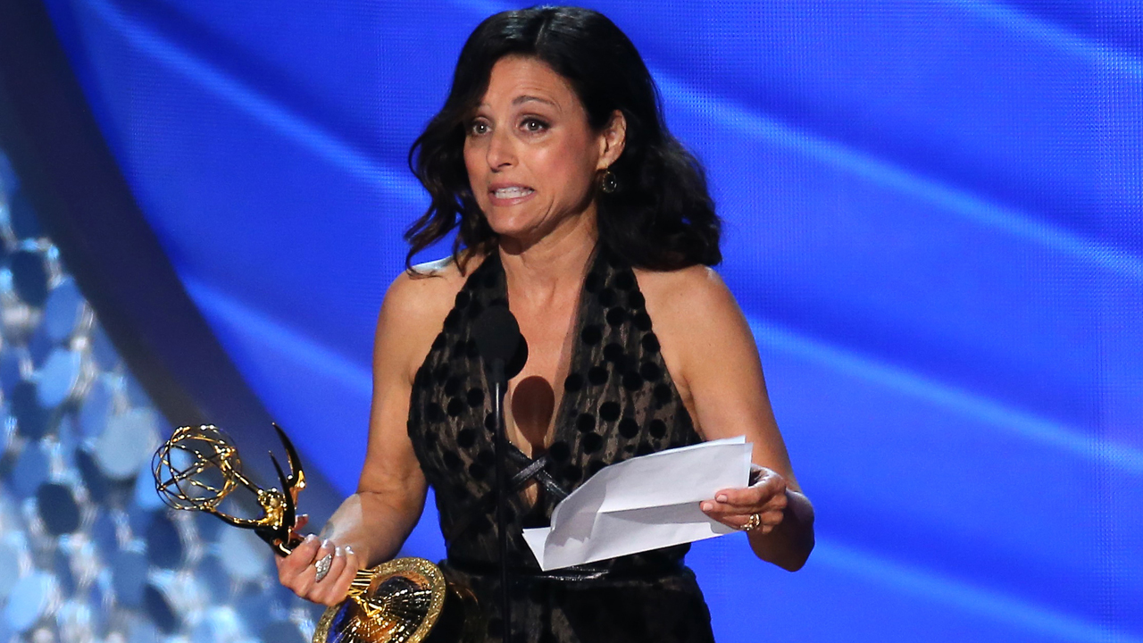 Emmys 2016: The good, the bad and the political