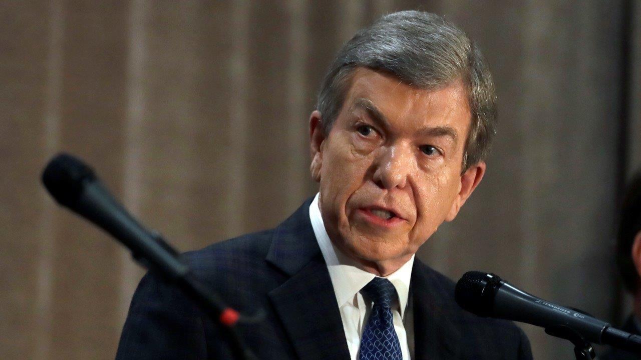 Mo. race becomes pivotal to Dem efforts to retake the Senate