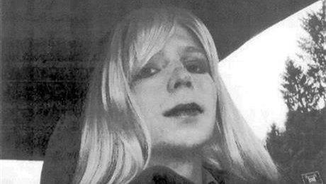 Top Congressional Republicans condemn Chelsea Manning decision