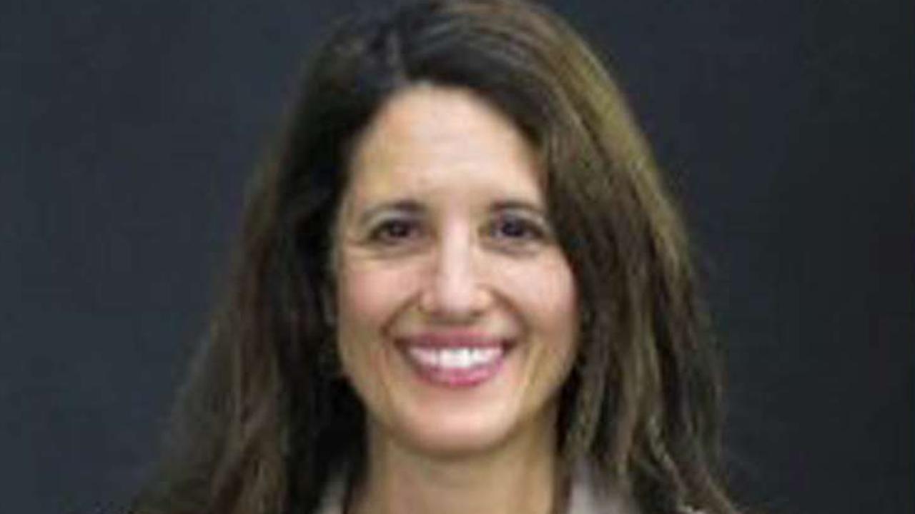 Judge won't face criminal charges in illegal's escape
