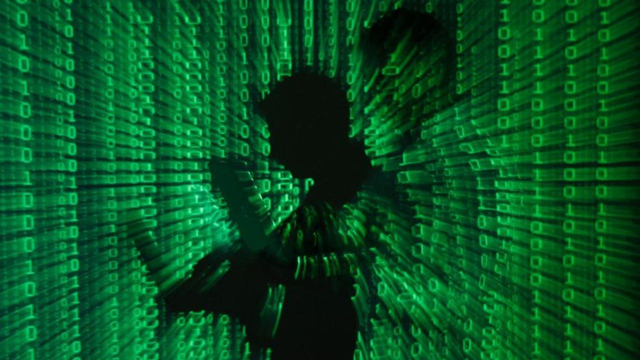 New strain of malware can take power stations offline