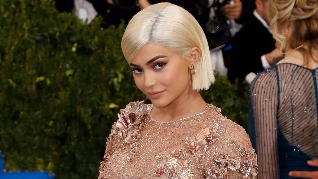 Kylie Jenner breaks up with Snapchat, and the $1.3 billion loss in stock value is a lesson for other companies