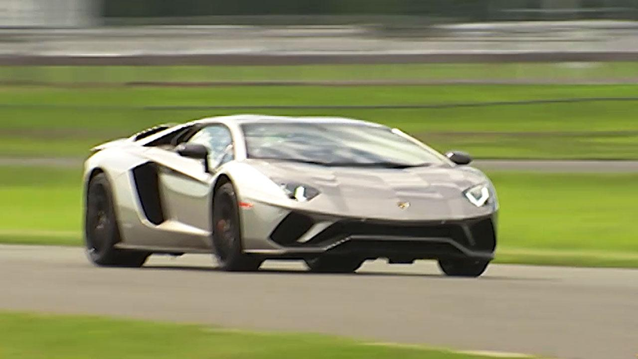 Wonderful Lamborghini Terzo Millennio - 694940094001_5529256583001_5529242234001-vs  Gallery_11643.jpg?pubId\u003d694940094001
