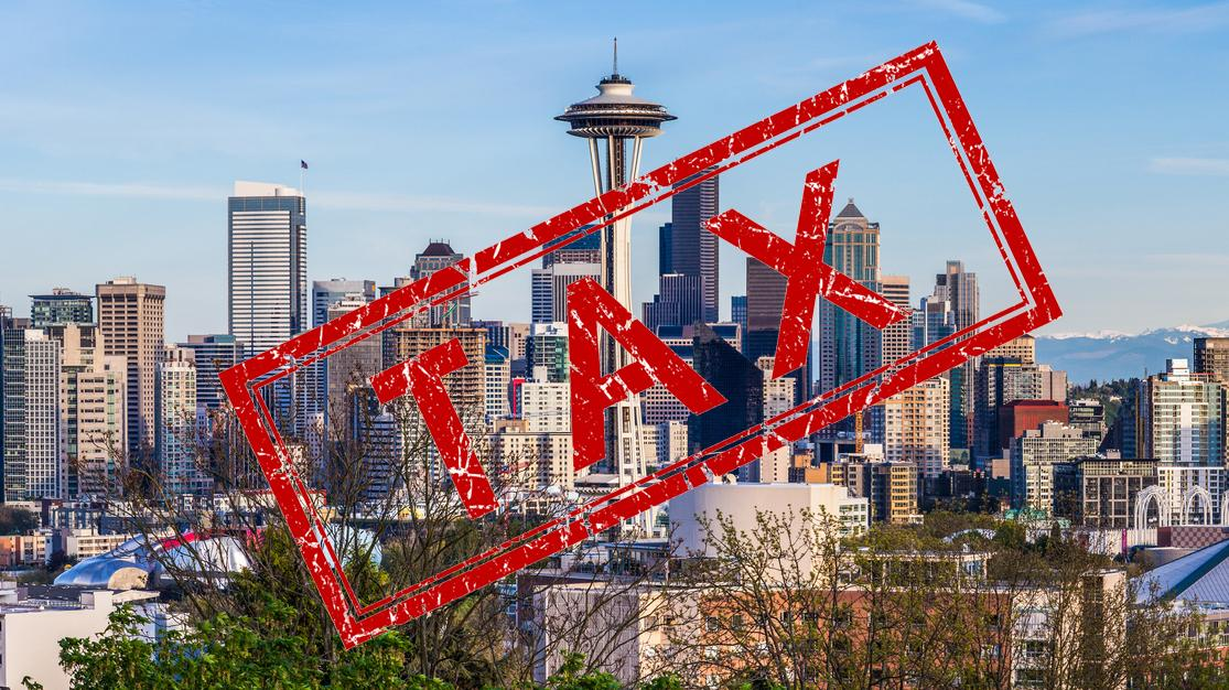 What Seattle's income tax fight says about our America's pension mess