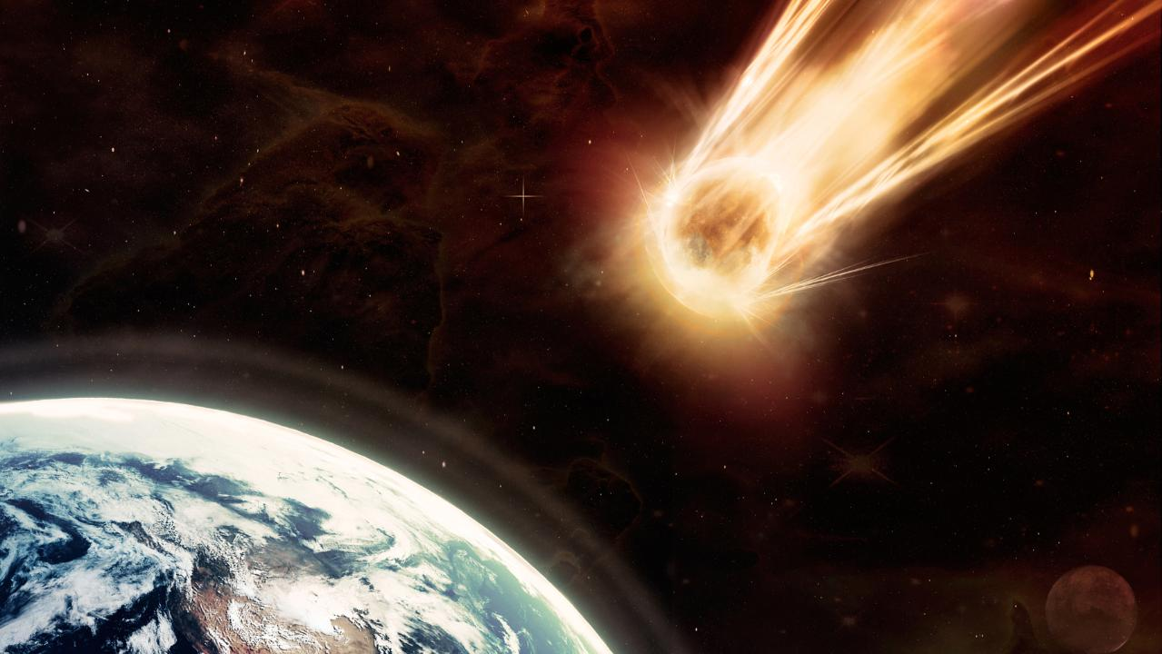 biblical prophecy claims the world will end on sept 23 christian