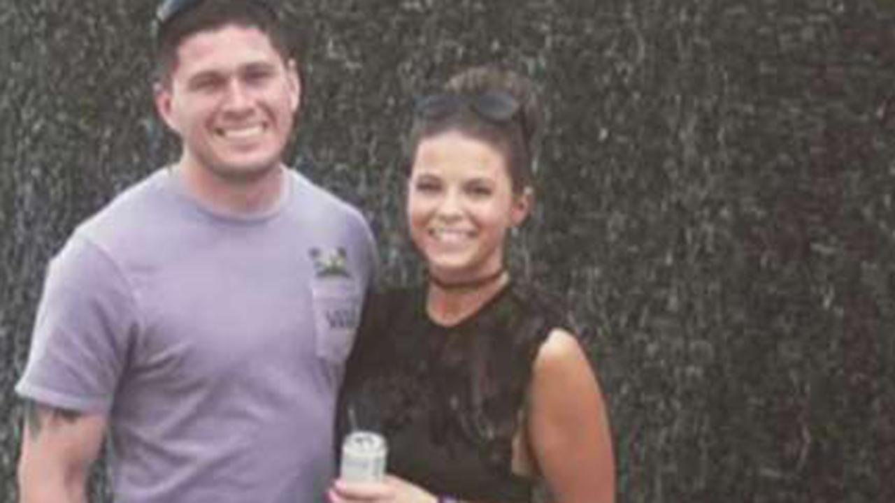 Las Vegas attack survivor shares emotional thank you