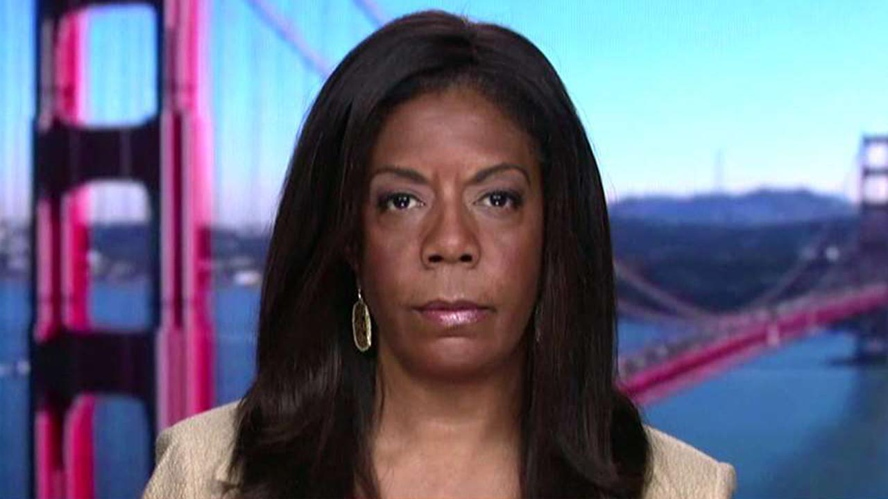 Kiron Skinner on 'watershed moment' for US-Iran relations