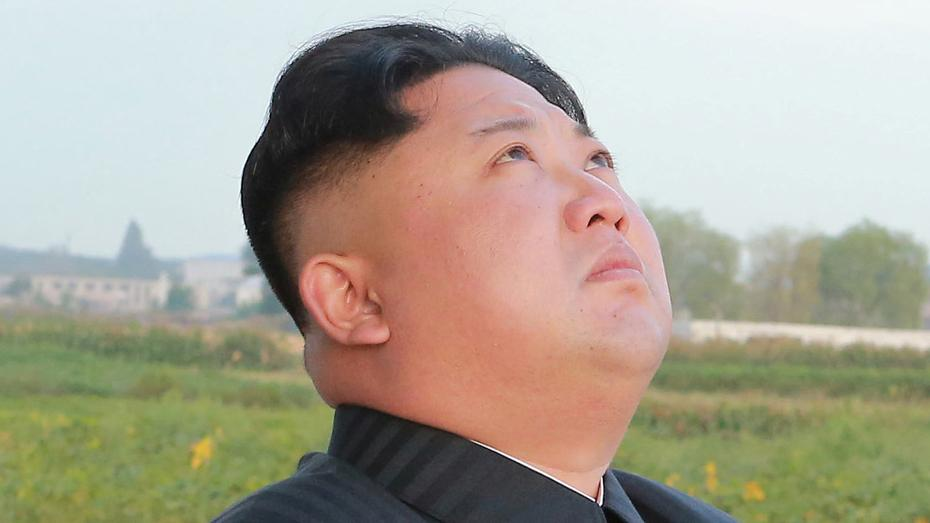 North Korea defectors: What we know