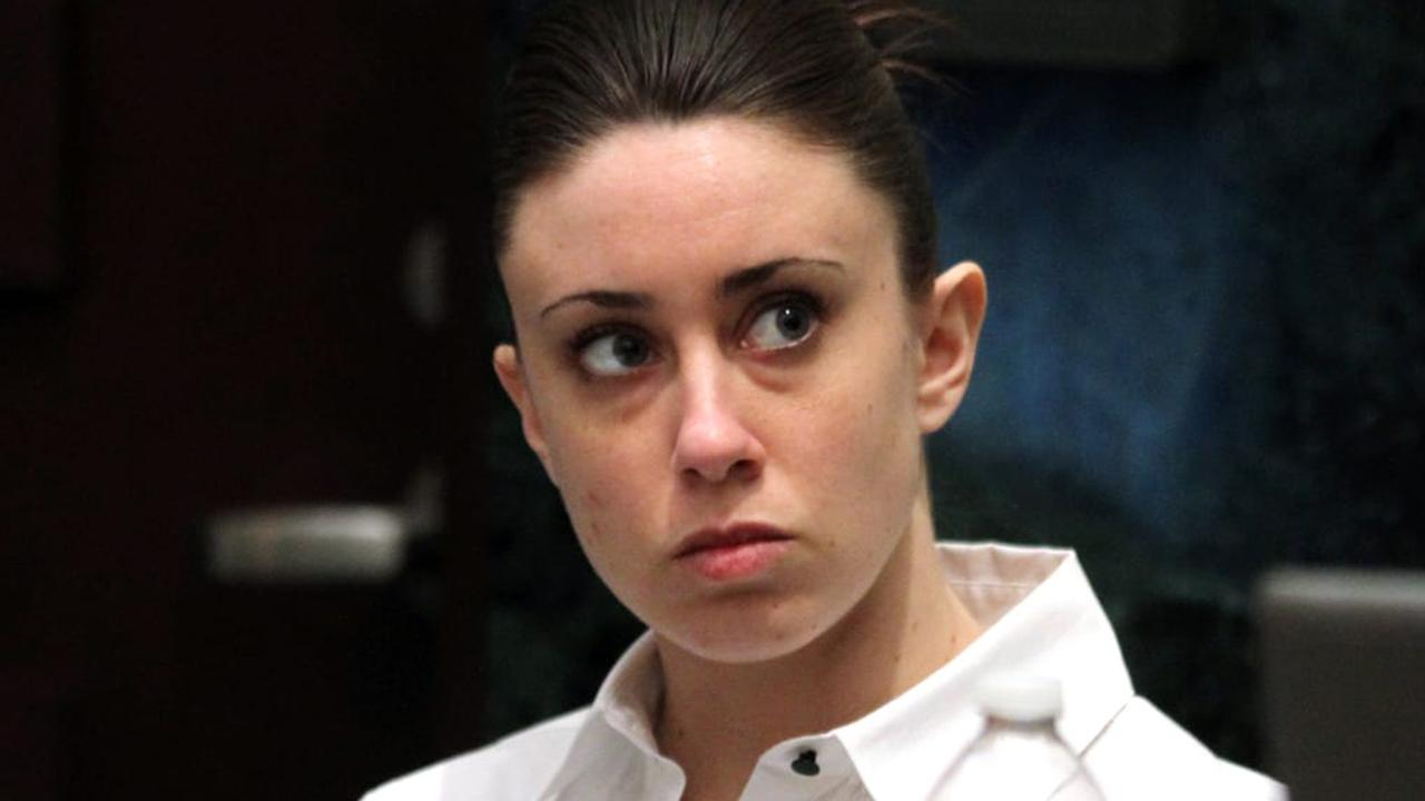 Casey Anthony's parents threaten to sue if she sells her story -- or appears in reality show with O.J. Simpson