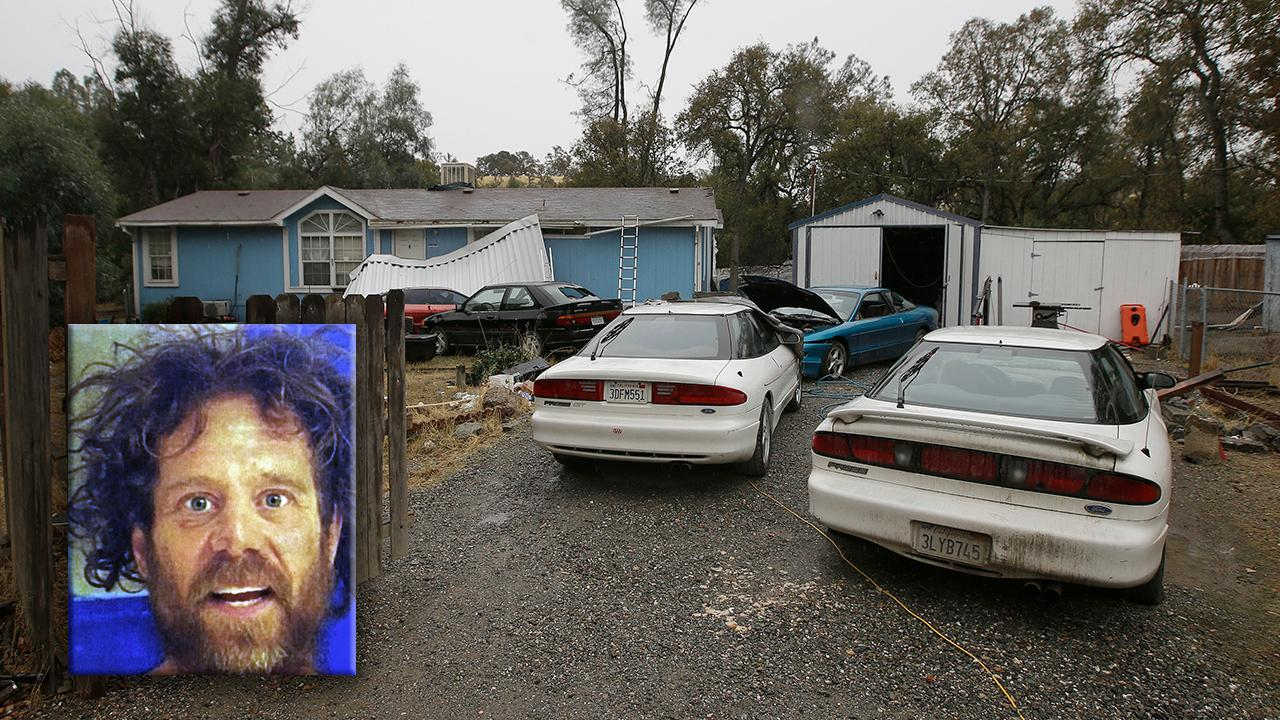 Wife of gunman in fatal rampage found dead in their home