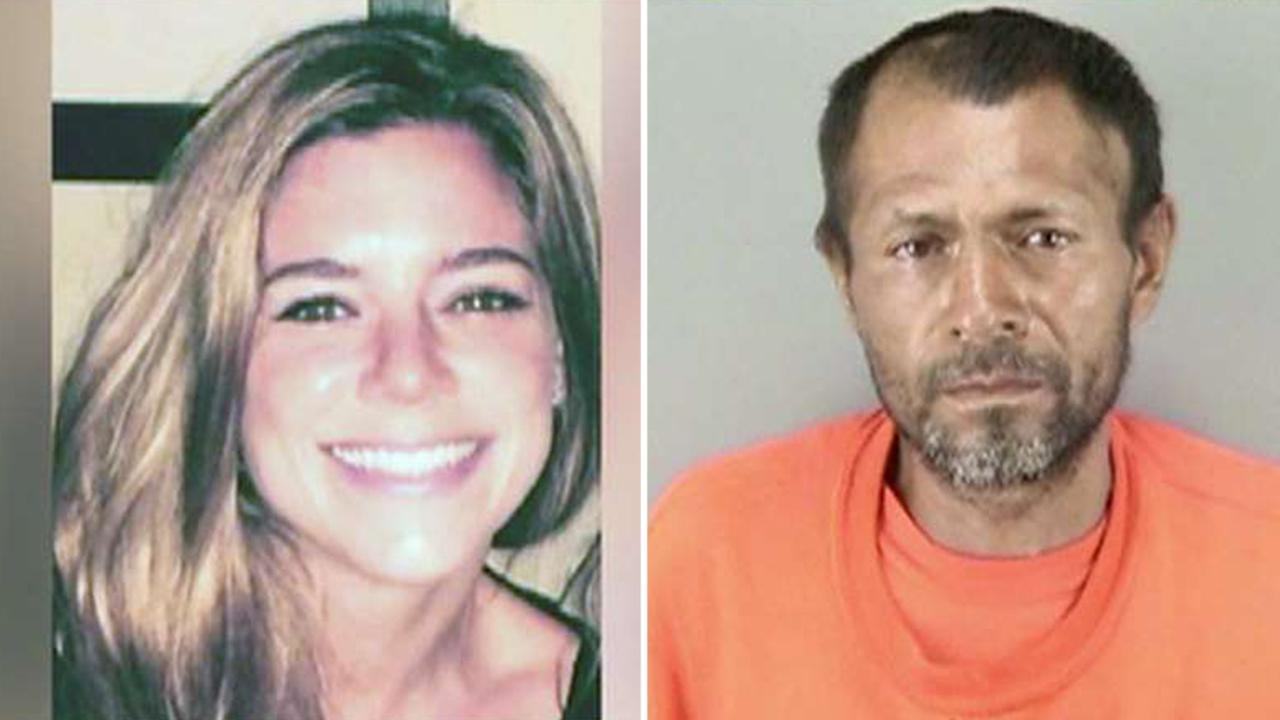 Steinle verdict reignites sanctuary city debate