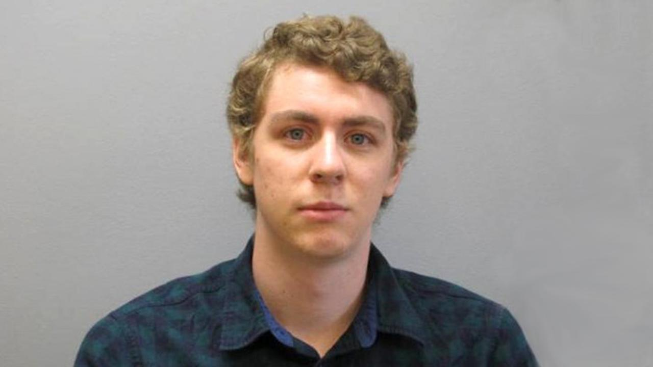 Brock Turner appeals sexual assault conviction