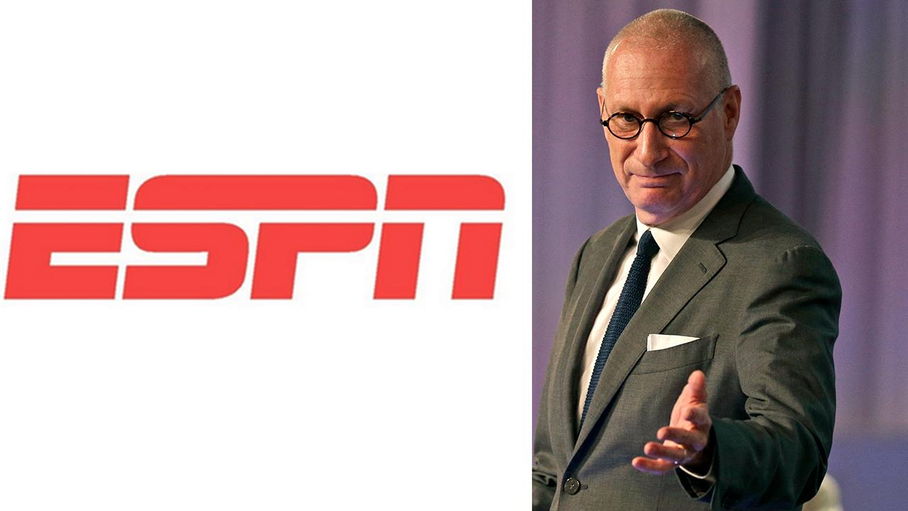 Ex-ESPN boss John Skipper on extortion attempt: Past controversies