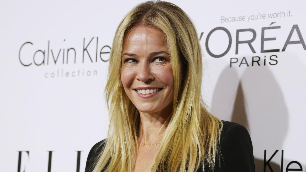Chelsea Handler's most controversial moments