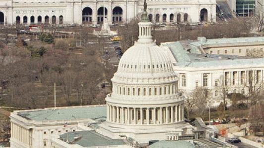 FISA bill passes in House, but faces tough road in Senate