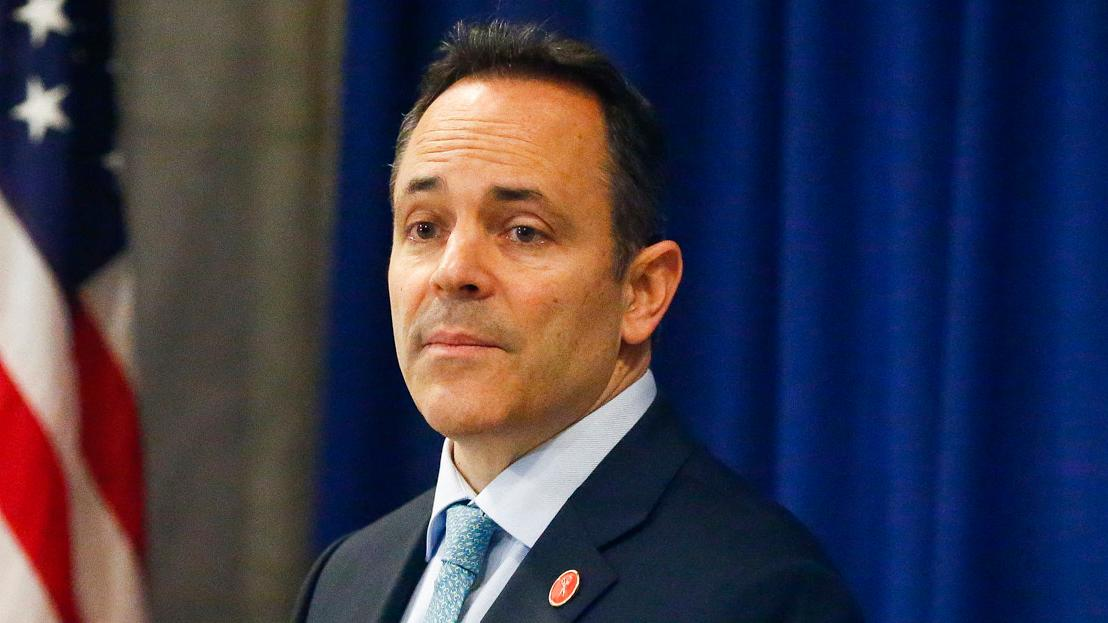 Kentucky is cleared to impose Medicaid work requirements