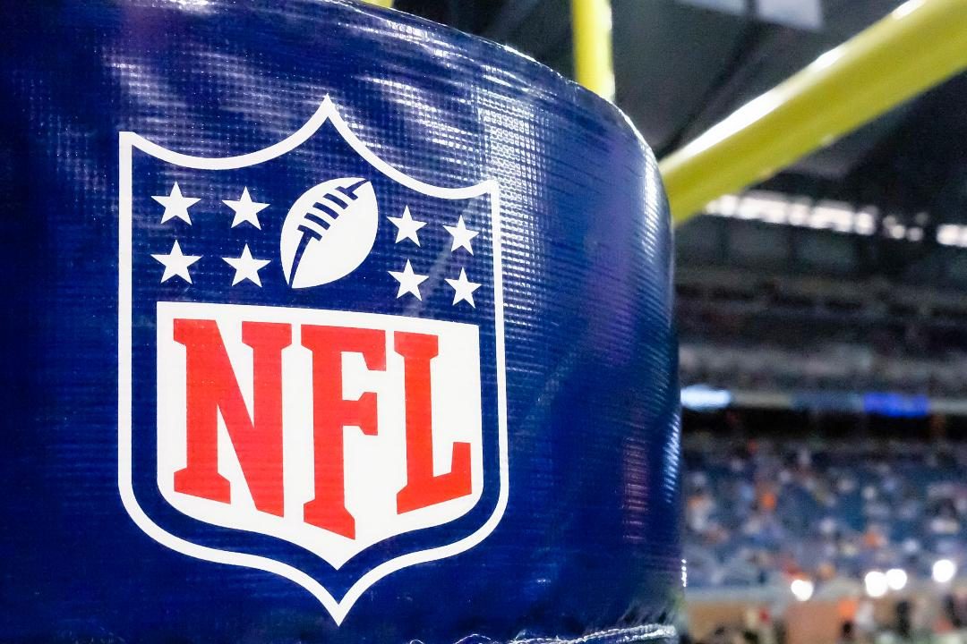 Super Bowl controversy: NFL bans Veterans group ad
