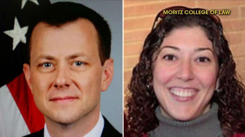 FBI's 'missing' text messages: Can texts really be deleted?