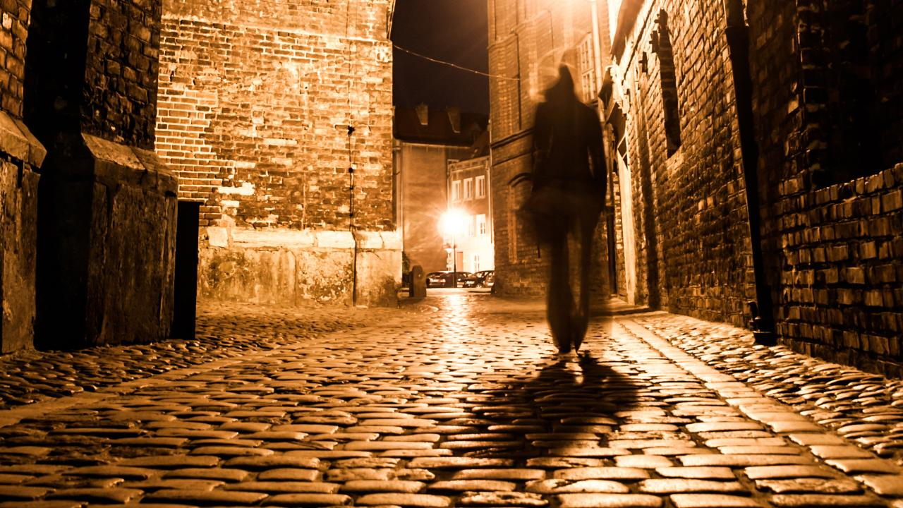 jack the ripper letter mystery solved  expert sheds new