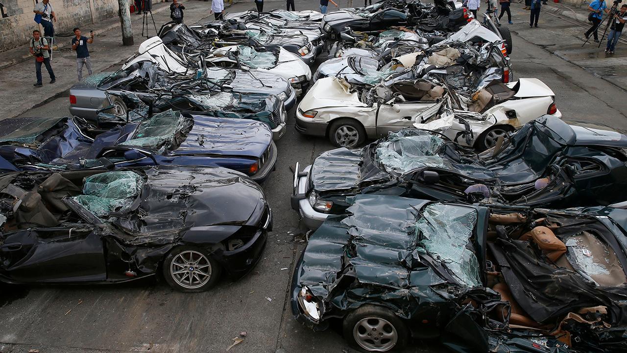 Cars + Trucks   Fox News