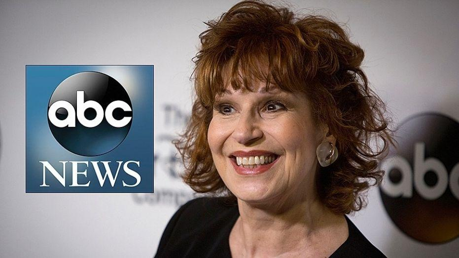 ABC News, Joy Behar slammed for 'View' attack on Mike Pence's Christian faith