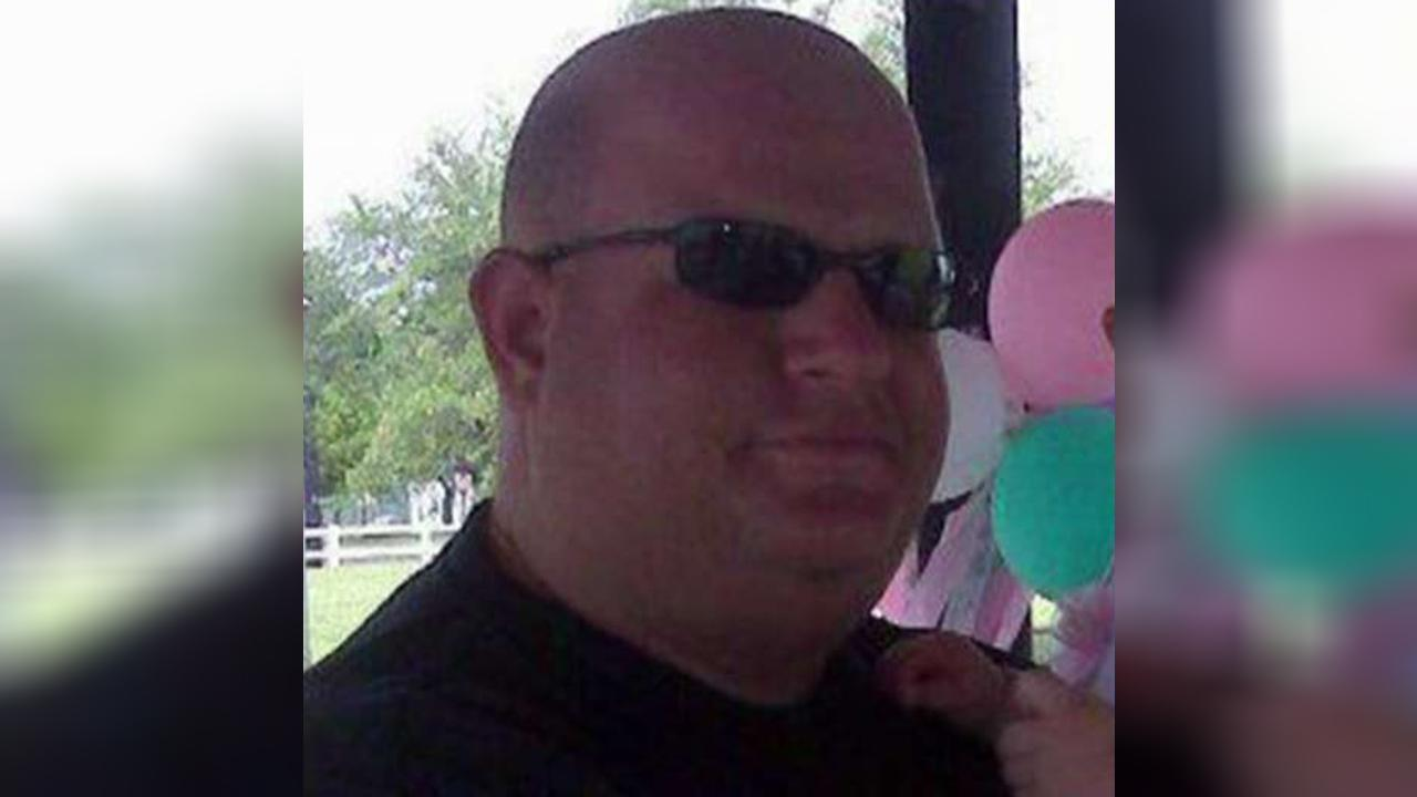 Aaron Feis remembered at Florida recruiting showcase