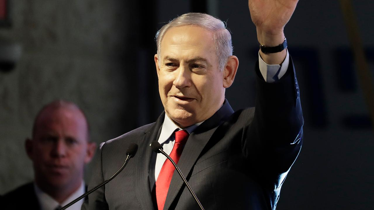 Netanyahu accused in multiple corruption, bribery cases: What to know