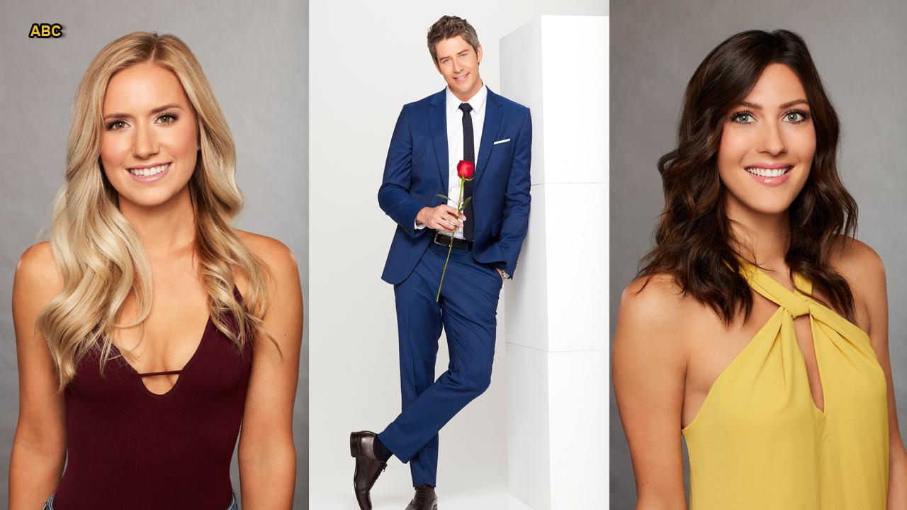 Most shocking 'Bachelor' finale ever? Fans, GOP state representative weigh in on Arie