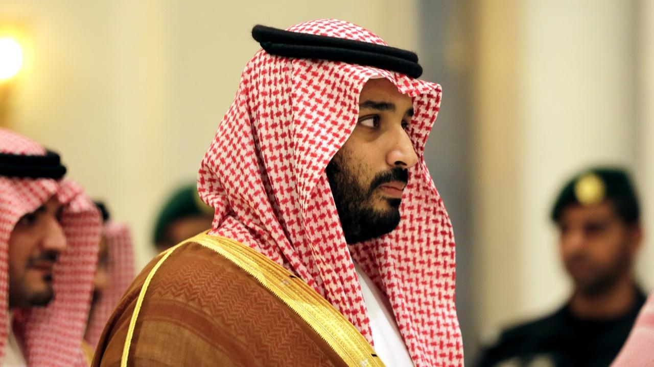 Joel C. Rosenberg: Mohammed bin Salman is 33 – Here are 21 impressive reforms already underway