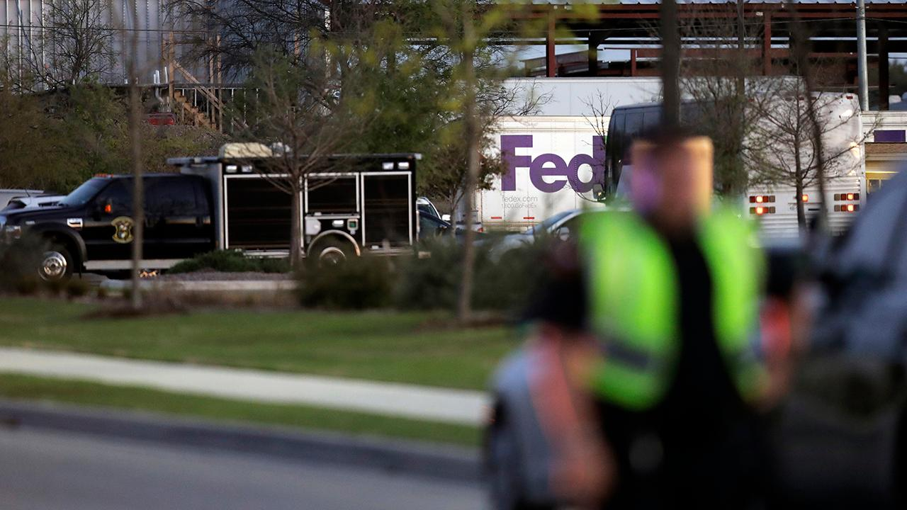 What criminal penalties could the Texas bomber face?