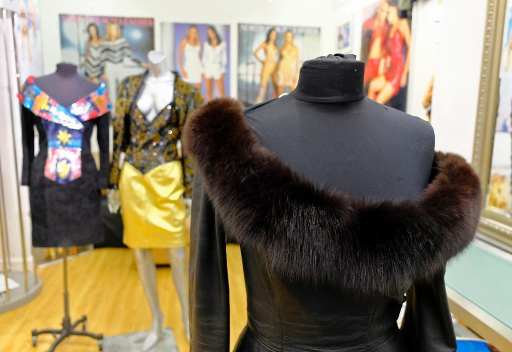 San Francisco proposes fur ban, stirs backlash