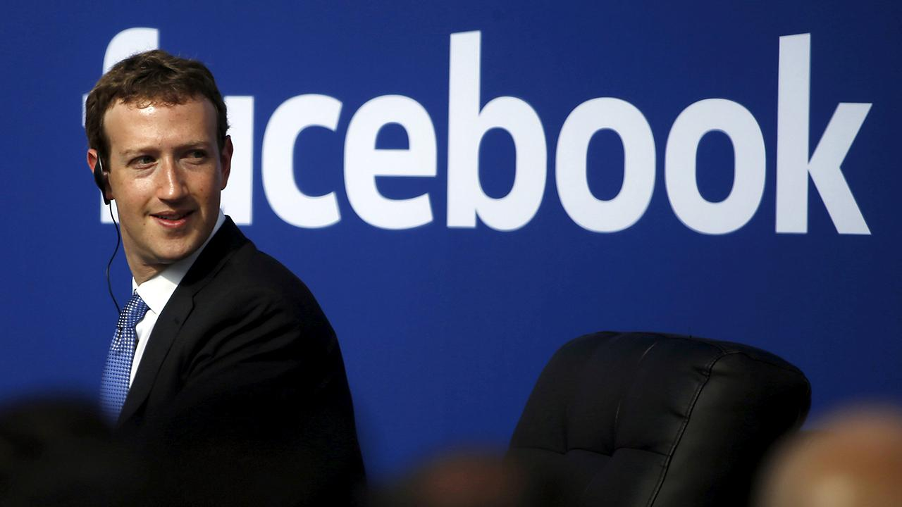 Did Facebook violate its user consent agreement?