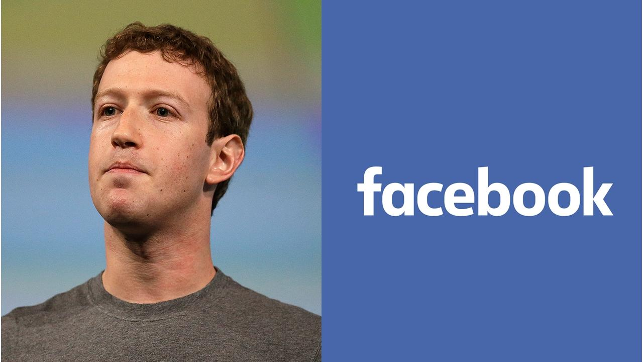 Advertisers tell Facebook \'enough is enough\' as group representing ...