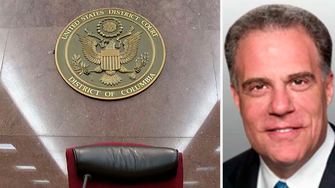Inspector general opens probe of alleged bias in FBI, DOJ