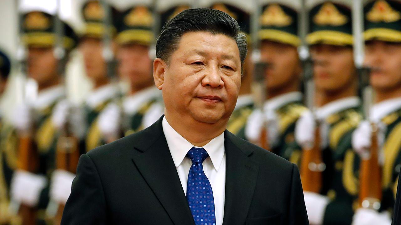 China retaliates against US tariffs, targets food imports