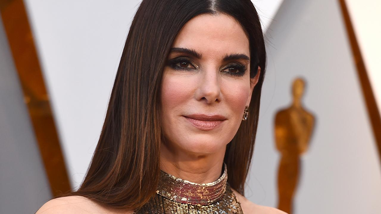 Sandra Bullock stalker reportedly kills self after standoff