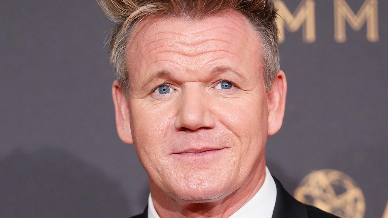 Gordon ramsay sued over kitchen nightmares episode restaurant says show fabricated gross scenes