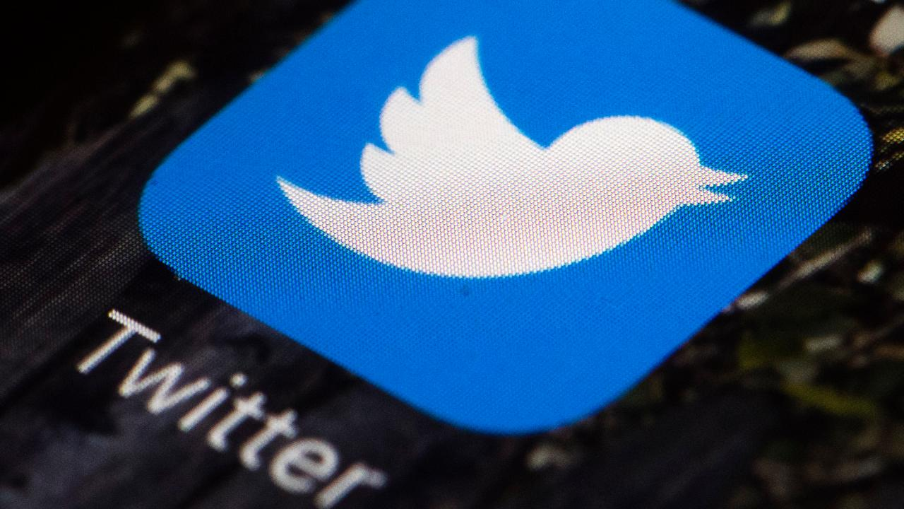 Twitter a challenge for public figures and their employers