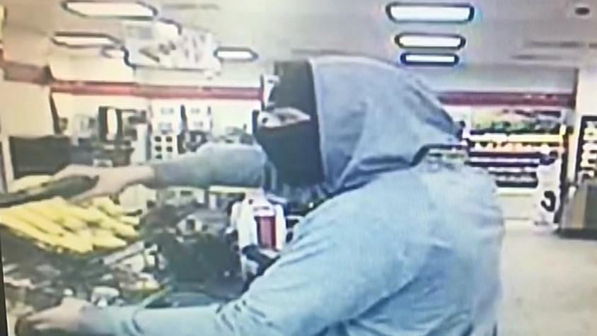'Call of Duty' game helps police catch armed robber in Maryland