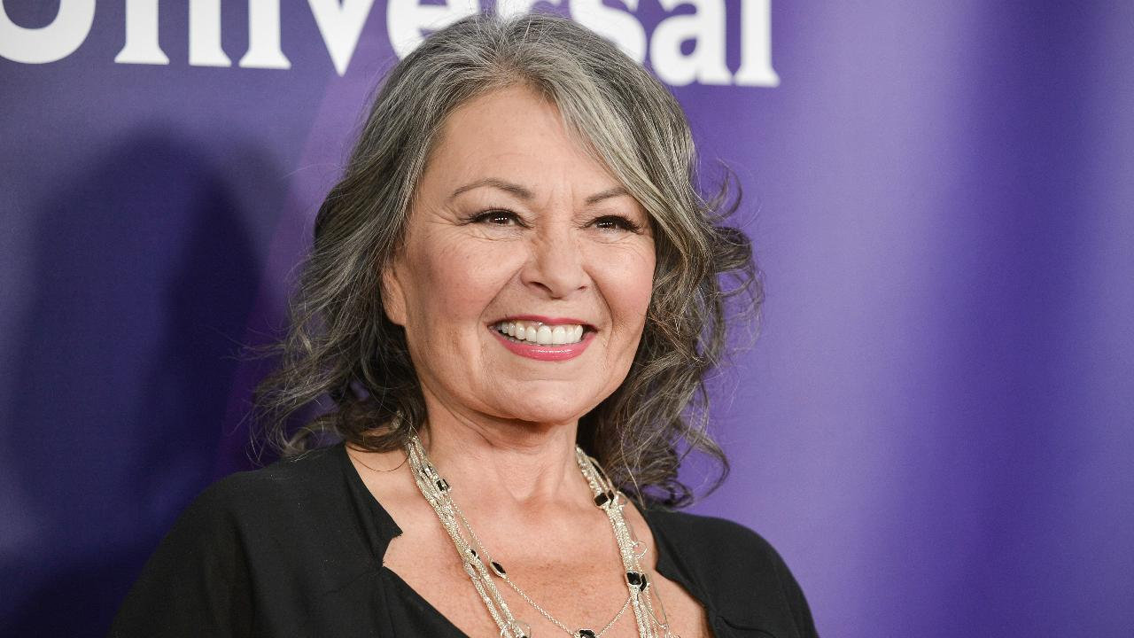Roseanne's tweet sparks call to dial back political attacks