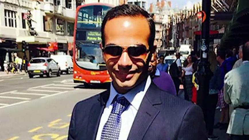 Rethinking 'collusion' and the George Papadopoulos case