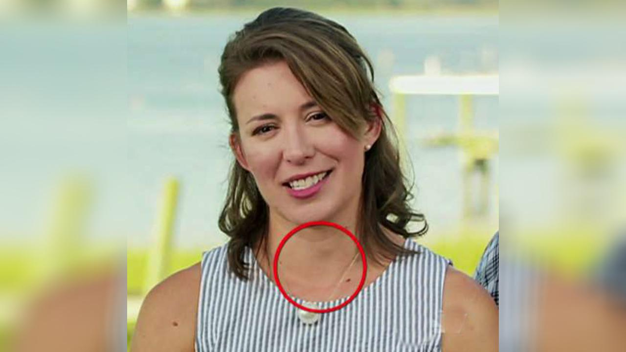 Woman Diagnosed With Cancer After Hgtv Appearance Forever
