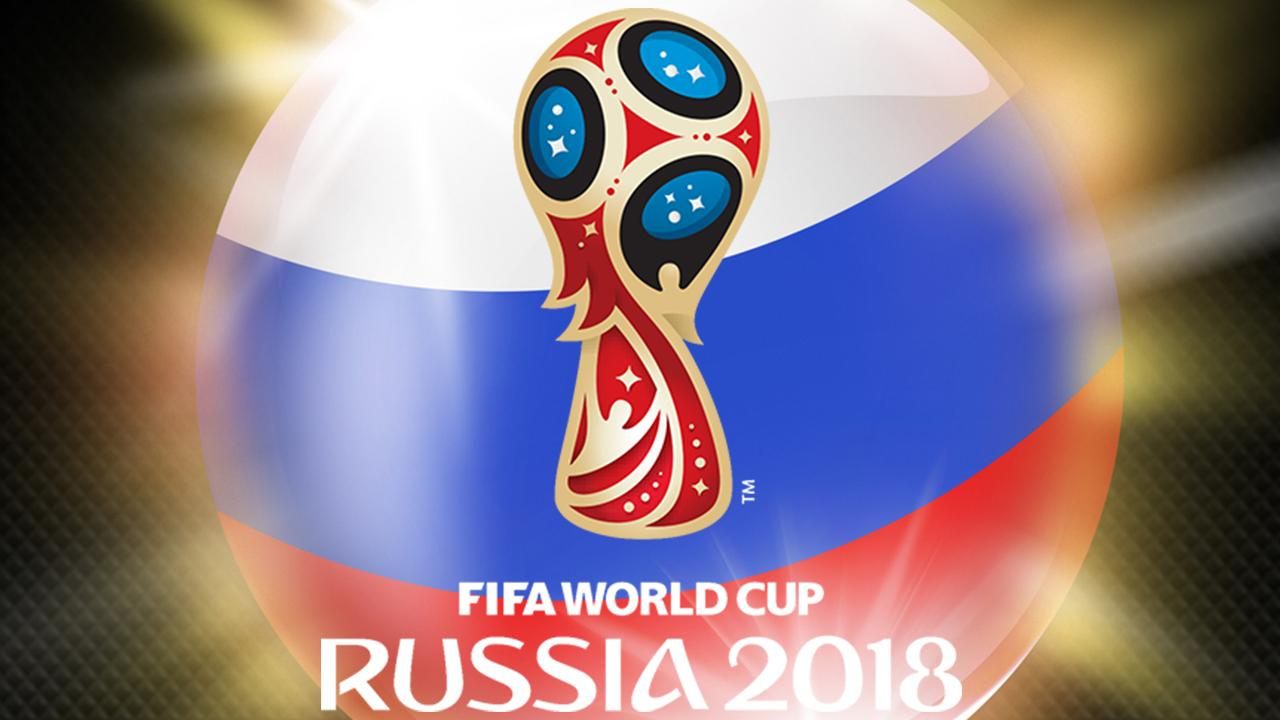 2018 FIFA World Cup: What to know