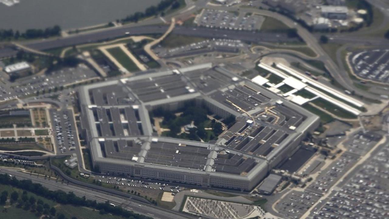 Pentagon taking more aggressive approach to cyberattacks